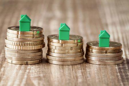 Podatek od nieruchomości - kiedy powstaje i wygasa obowiązek podatkowy?