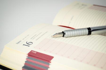Podatek od nieruchomości - terminy i sposoby płatności.