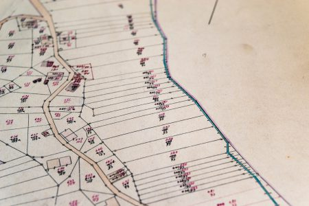 Jak doszło do powstania Geoportalu?