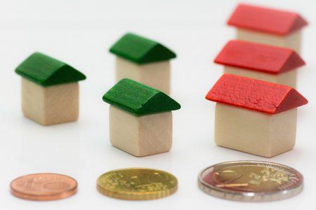 Zaległy podatek od nieruchomości - jakie możliwości ma dłużnik?