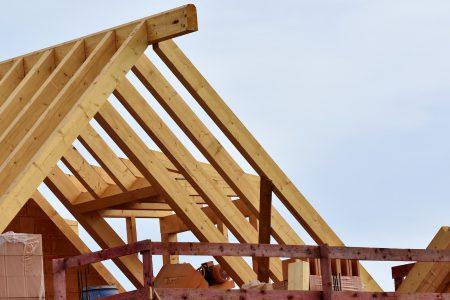 Pozwolenie na budowę - jak uzyskać?