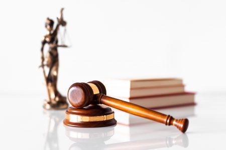 Mapy geodezyjne do celów prawnych (sądowych)