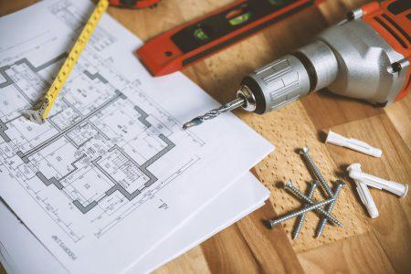 Projekt budowlany domu po nowelizacji przepisów w 2020 r.