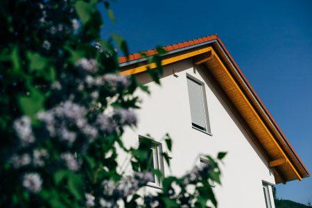 Zawiadomienie o zakończeniu budowy domu - kiedy i jak zgłosić?