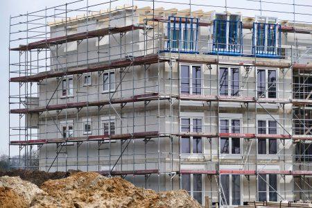 Pozwolenie na użytkowanie obiektu budowlanego - jak uzyskać?