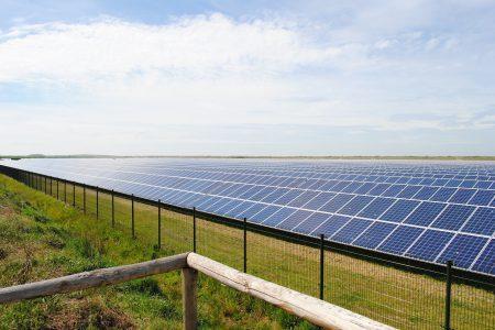 Dzierżawa gruntów rolnych pod budowę farm fotowoltaicznych